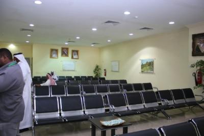 مركز الاستقبال والتواصل الإلكتروني (282235674) 