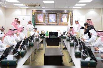 مركز الملك سلمان للإغاثة يُطلق برنامجاً ببث فضائي لدعم التعليم في اليمن - المواطن