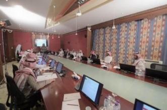 مركز الملك سلمان للشباب يؤهل 180 قائدًا شابًا - المواطن