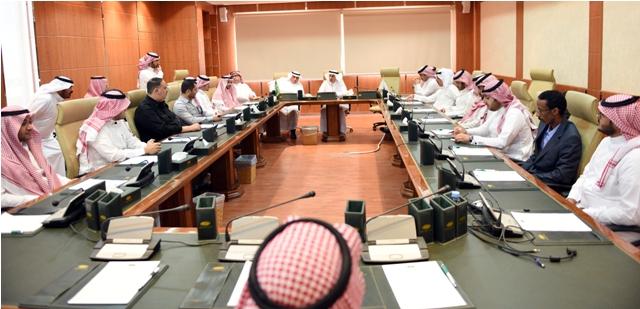 مركز-الملك-عبدالعزيز-للحوار-يكمل-مشروعاته (4)