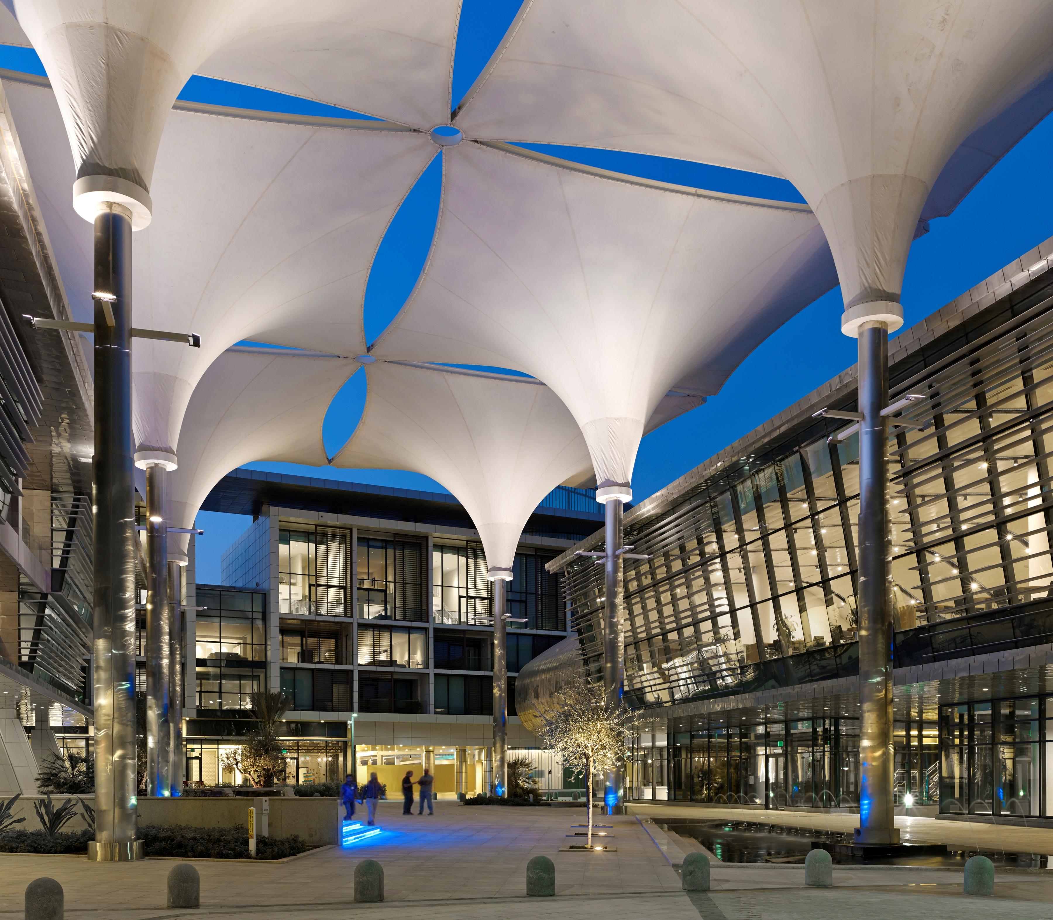 مركز-الملك-عبدالله-للدراسات-و-البحوث-البترولية