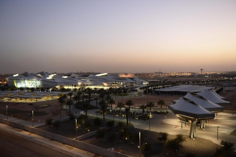 مركز الملك عبدالله3