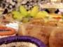 بالصور.. مركز الهدى النسائي بالباحة يحتفل بمهرجان الجنادرية بطريقته الخاصة