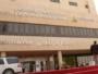 مركز جونز هوبكنز أرامكو الطبيّ