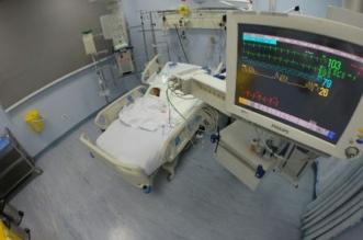 """نجاح جراحة قلب مفتوح لرضيع على طريقة """"كاواشيما"""" بالمدينة - المواطن"""