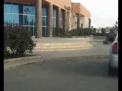 مركز كريمات الملك عبدالعزيز بابها