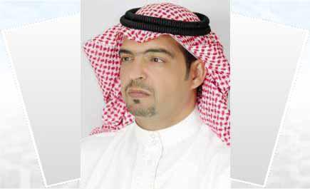 رئيس نادي العروبة