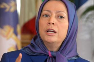 بالفيديو.. رجوي: إيران حرمت مواطنيها الحج للضغط على السعودية في ملفي اليمن وسوريا - المواطن