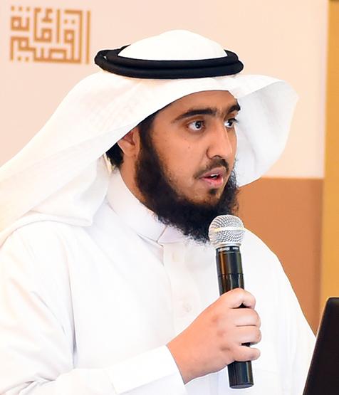 مزيد-بن-محمد-المزيد-مدير-عام-النظافة-بعسير