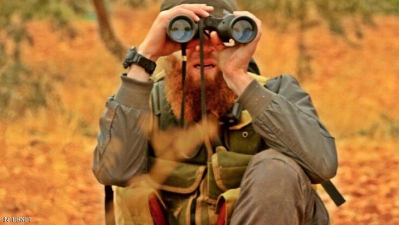 مسؤولون أميركيون يرجحون مقتل وزير الحرب في داعش