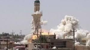 المليشيا الانقلابية في اليمن تُفجِّر أكثر من 300 مسجد ومركز لتحفيظ القرآن  - المواطن