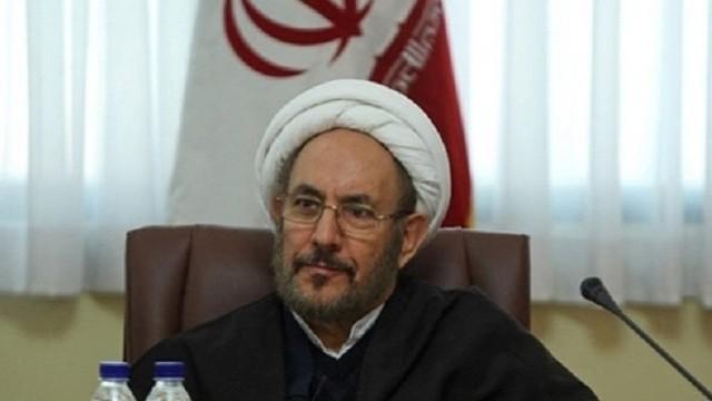 مستشار-الرئيس-الايراني-حسن-روحاني
