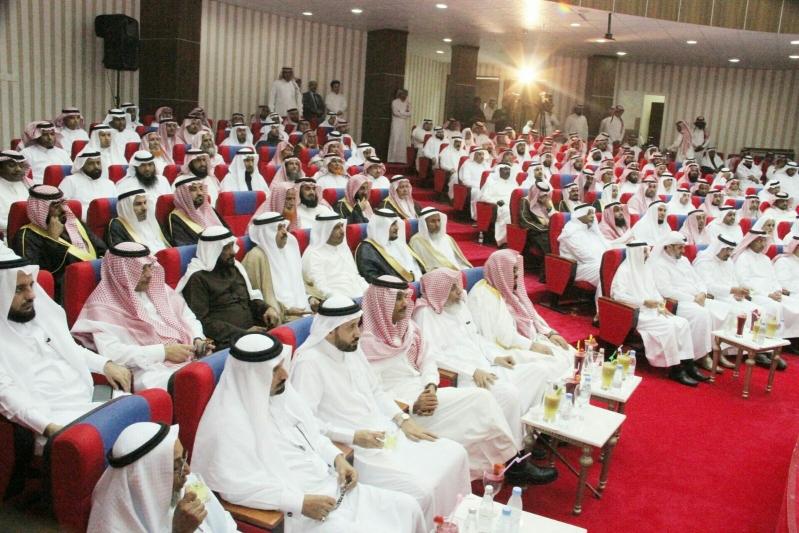 مستشار سمو وزير الداخلية الدكتور سعود بن صالح المصيبيح 3