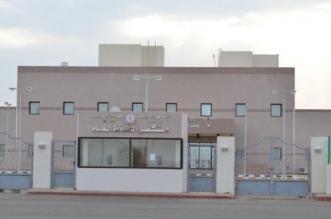 مدني حائل: وميض لحظي سبب تسرب الغاز في مستشفى الحائط - المواطن