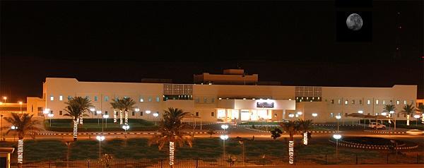 مستشفى-الزلفي-العام