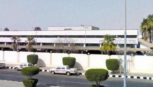 مستشفى-القنفذة-العام
