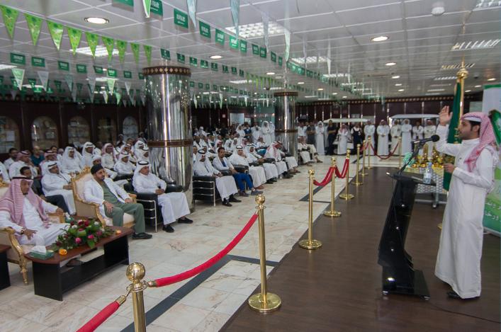 مستشفى-الملك-خالد-بنجران (2)