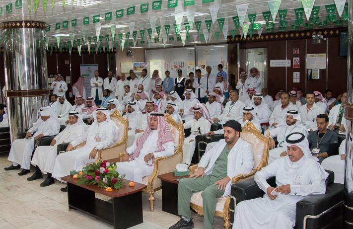 مستشفى-الملك-خالد-بنجران (3)
