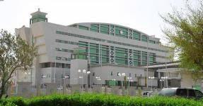 لتقليل قوائم الانتظار .. تدشين وحدة عمليات العيون بمستشفى بريدة المركزي - المواطن