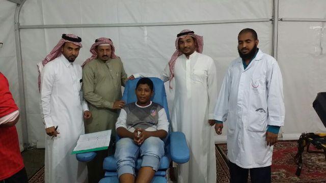مستشفى-بيش-حملة-تبرع-للدمد (1)