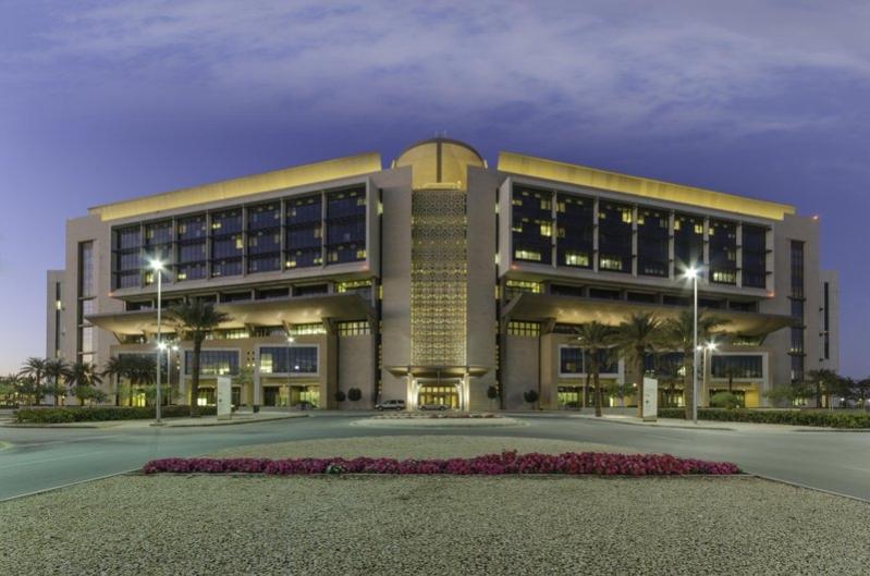 وظائف صحية وهندسية شاغرة في مستشفى الملك عبدالله الجامعي