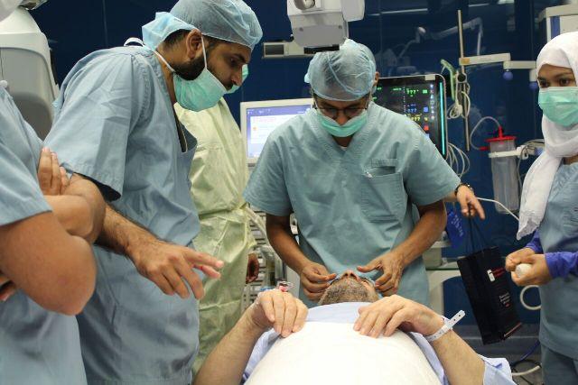 مستشفى-شرق-جدة-العام-جراحة-العيون (1)