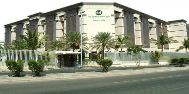 7 وظائف شاغرة في مستشفى الملك فيصل التخصصي