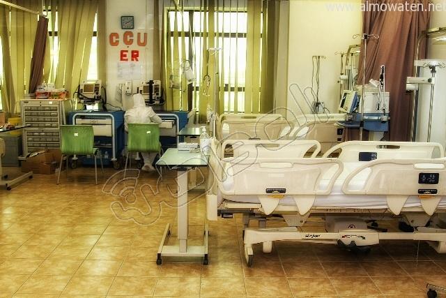 مستشفيات-منى (2)