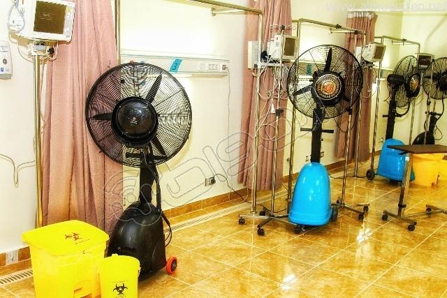 مستشفيات-منى (3)