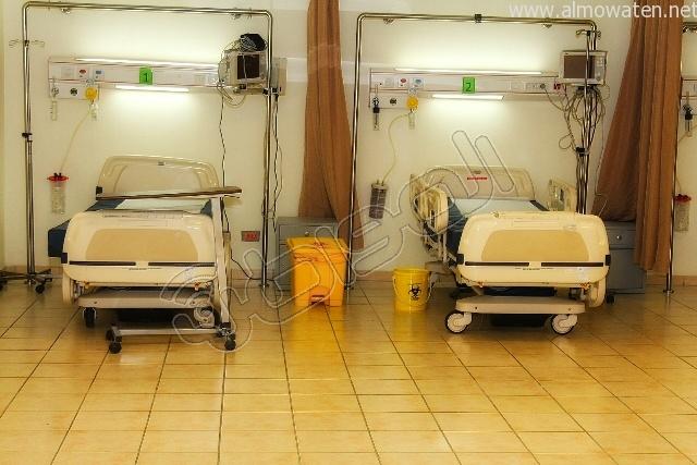 مستشفيات-منى (5)