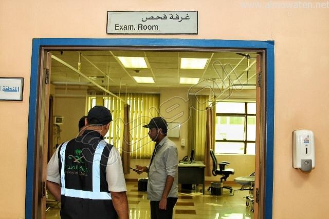 مستشفيات-منى (6)