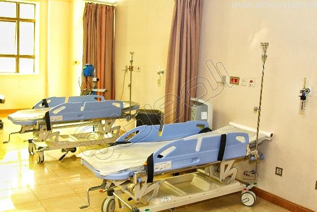 مستشفيات-منى (7)