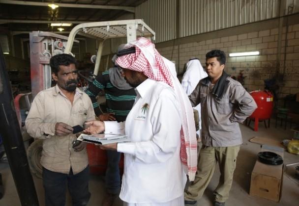 مستودعات-جنوب-الرياض (2)