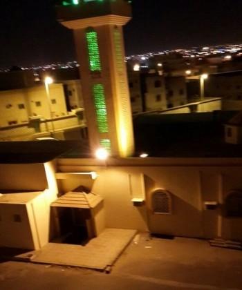 مسجد-اسامة-بن-زيد1
