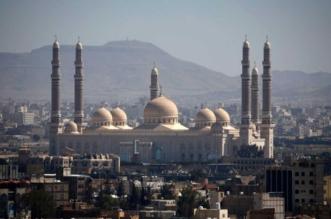 ميليشيات الحوثي الإيرانية ترتكب مجزرة مروعة بمسجد الصالح - المواطن