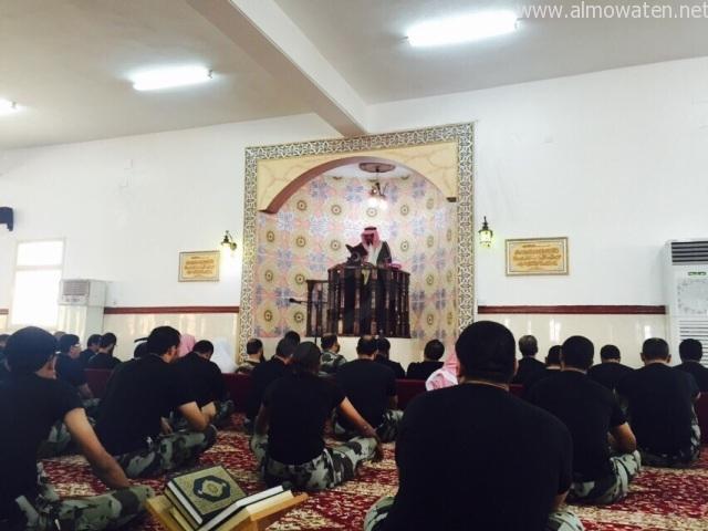 مسجد-الطوارئ (4)