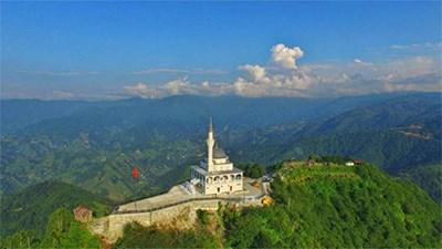 مسجد-القبلة-التركي (1)