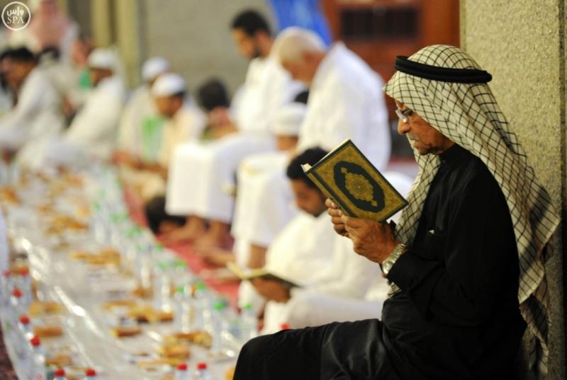 مسجد قباء (1)