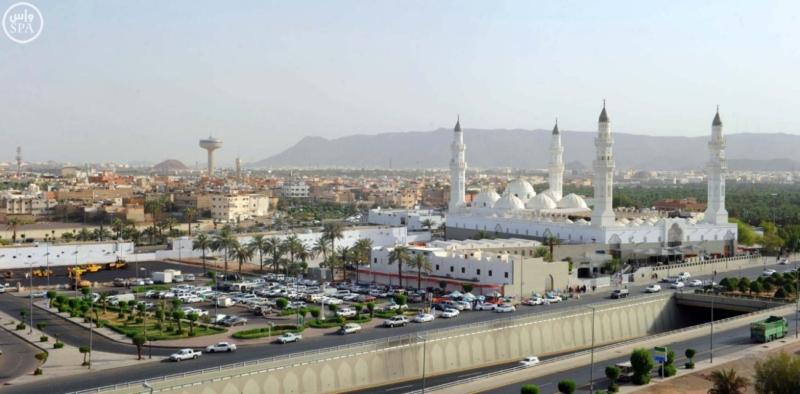 مسجد قباء (146876669) 