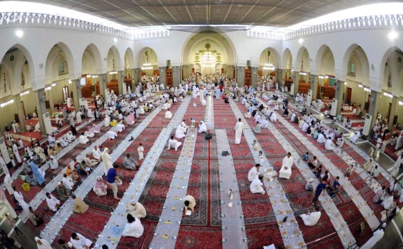 مسجد قباء (146876670) 