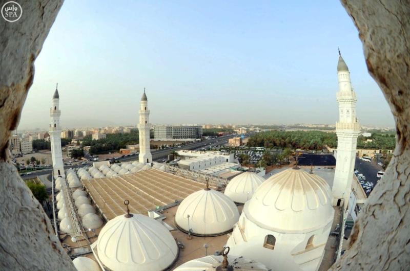 مسجد قباء (146876672) 
