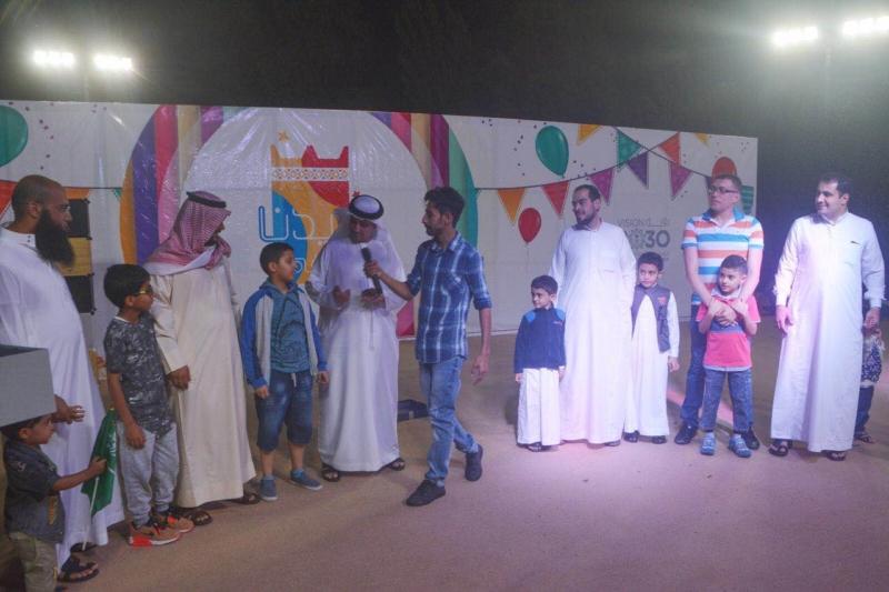 مسرحية ابو خيال  (370916613) 