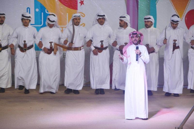 مسرحية ابو خيال  (370916615) 