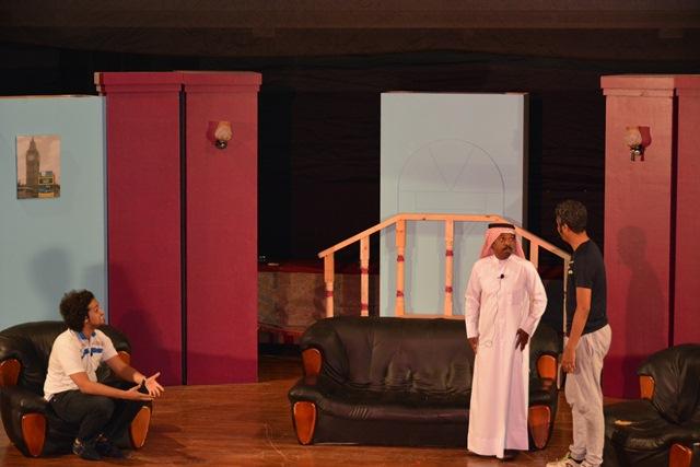 مسرحية-بشير-الغنيم (3)
