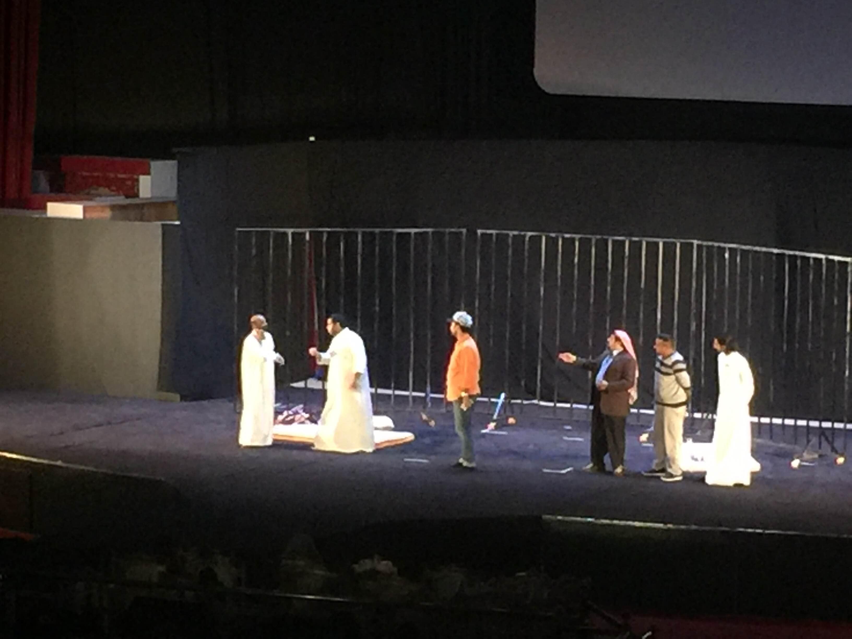 مسرحية-طارق-العلي (10)