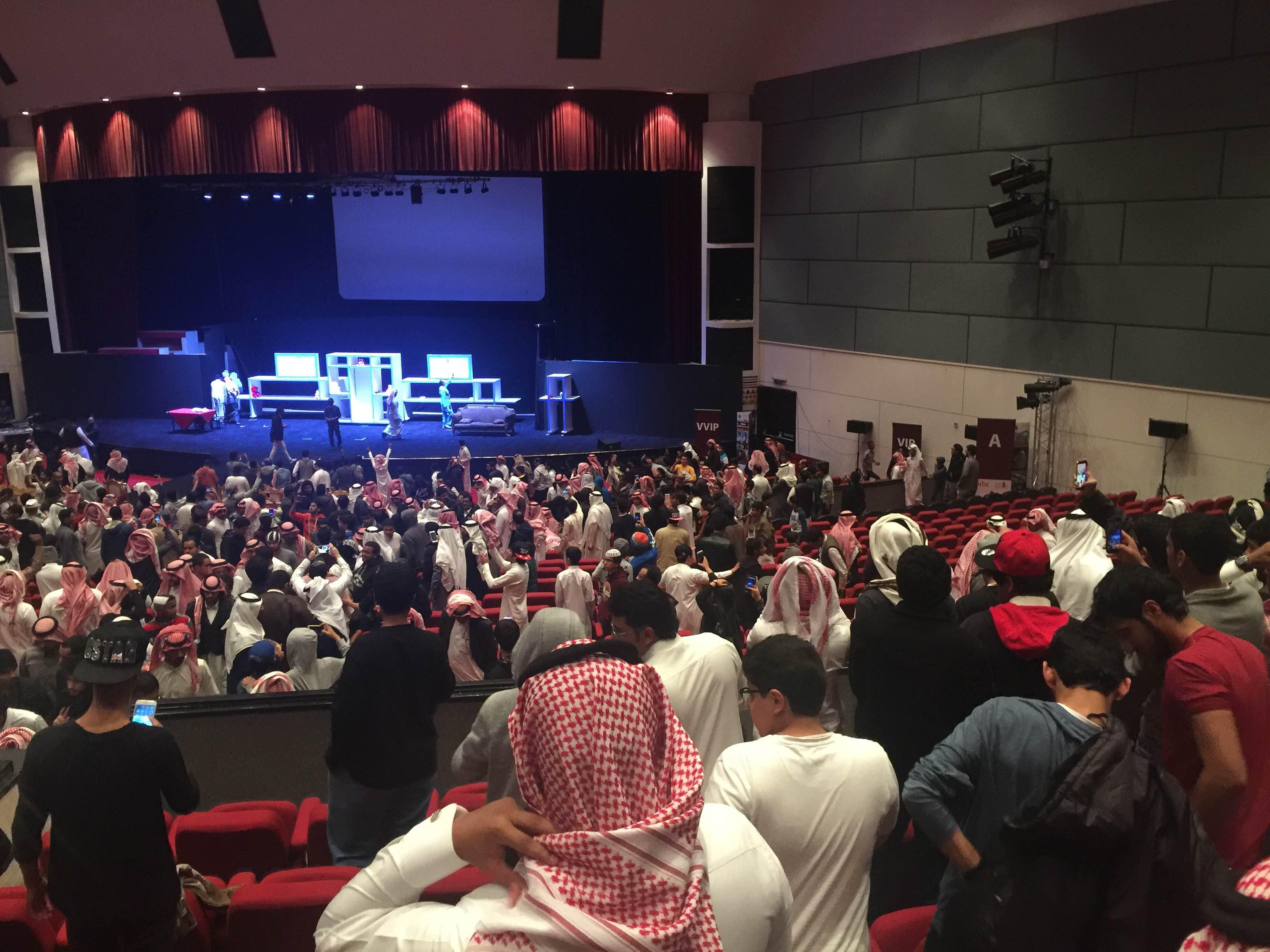 مسرحية-طارق-العلي (3)