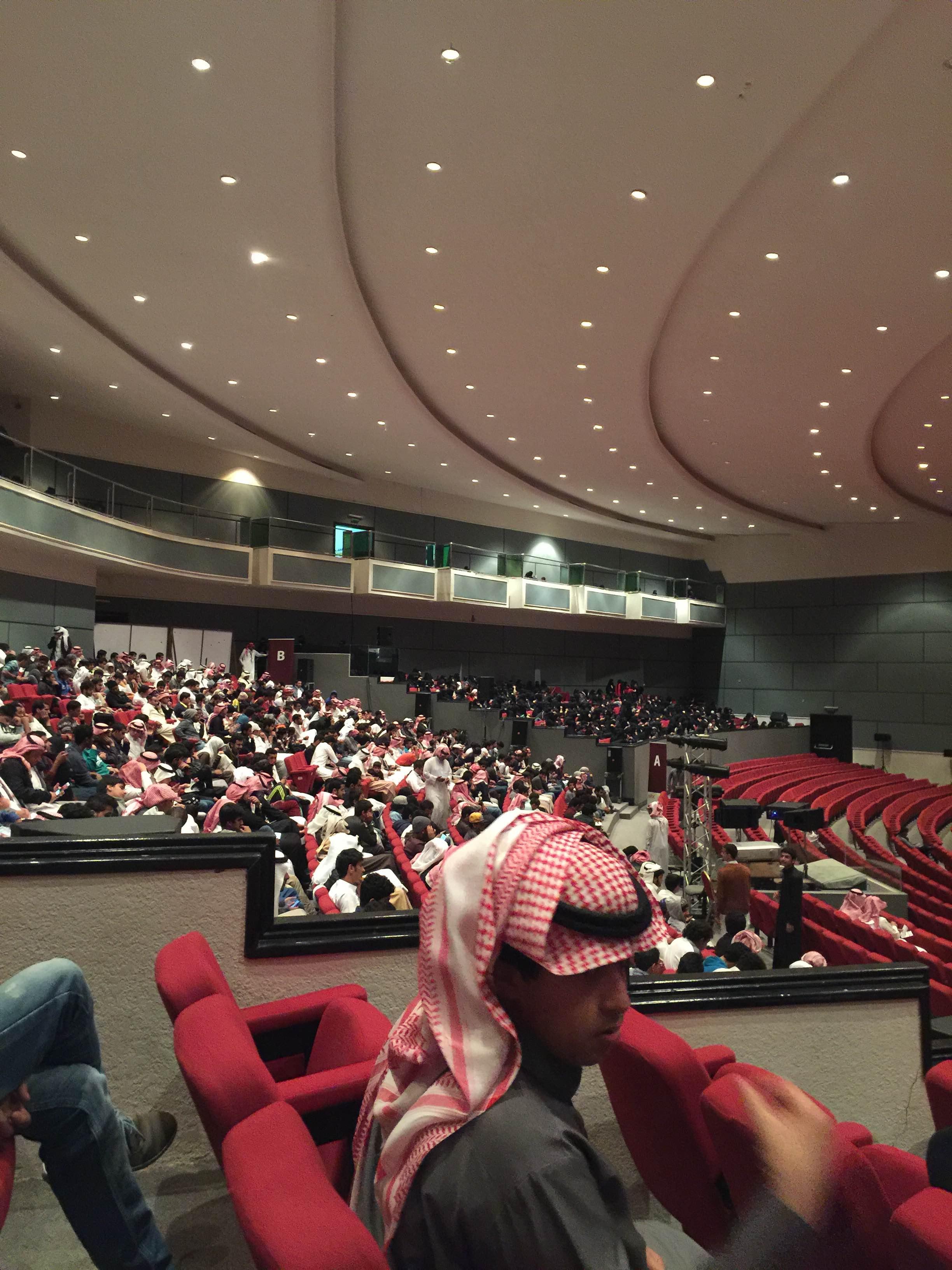 مسرحية-طارق-العلي (7)
