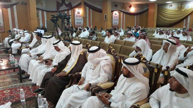 مسرح-ادبي-مكة (4)