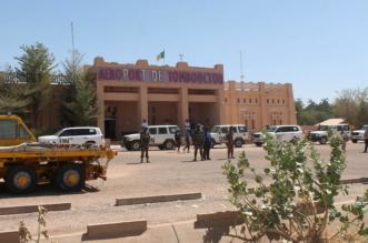 مسلحون يمنعون السلطات المالية من ممارسة عملها في تمبكتو - المواطن