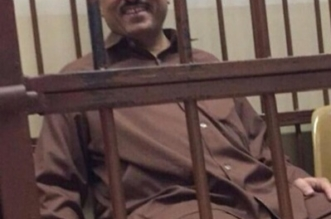 تفاصيل الاعتداء على النائب مسلم البراك داخل محبسه بالكويت - المواطن